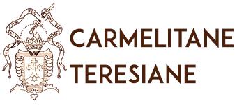 Carmelitane Teresiane